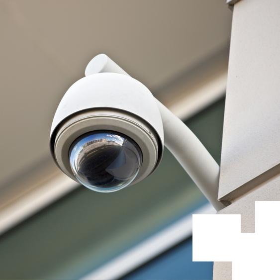 Videovigilancia y seguridad